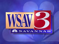 WSAV-TV logo